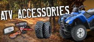 ATV-Accessories
