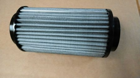 #P9614 - POLARIS SPORTSMAN SCRAMBLER HIGH FLOW AIR FILTER