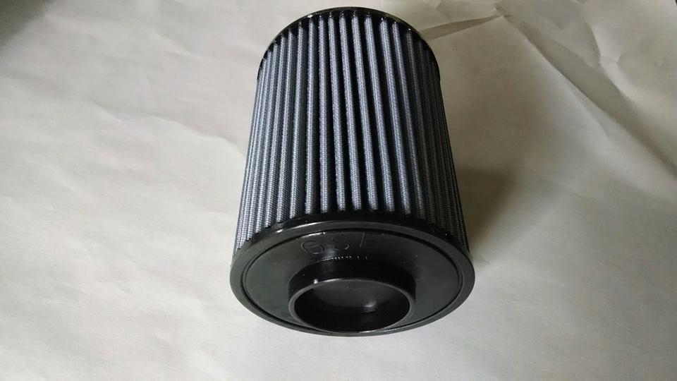 RZR 800 High Flow Air Filter