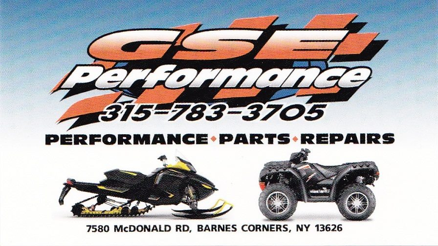 GSE Performance