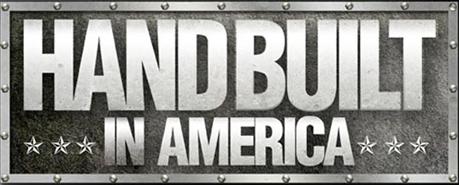 hand_built_america