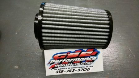 #CA0174 - CAN-AM OUTLANDER RENEGADE 500 650 800 AIR FILTER
