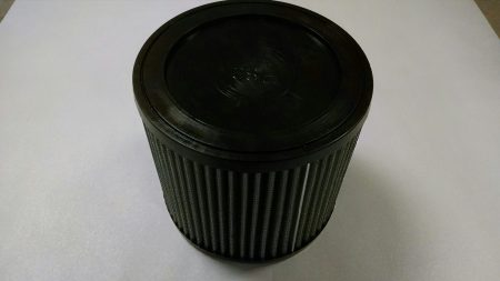 YAMAHA RAPTOR 700 High Flow Air Filter