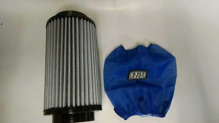 POLARIS SPORTSMAN SCRAMBLER MAGNUM TRAIL BOSS HIGH FLOW AIR FILTER AND PRE FILTER