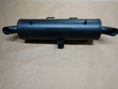 #2230 - POLARIS SPORTSMAN TOURING 550 850 HO EPS X2 TRAIL STALKER MUFFLER