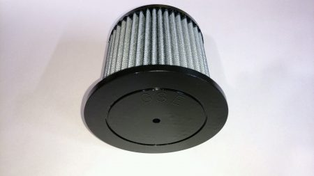 #13760 - Suzuki King Quad 450 500 700 750 High Flow Air Filter