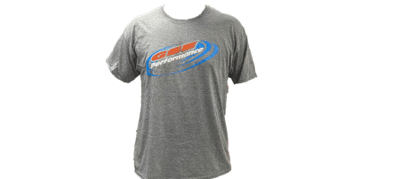GSE T-SHIRT Large