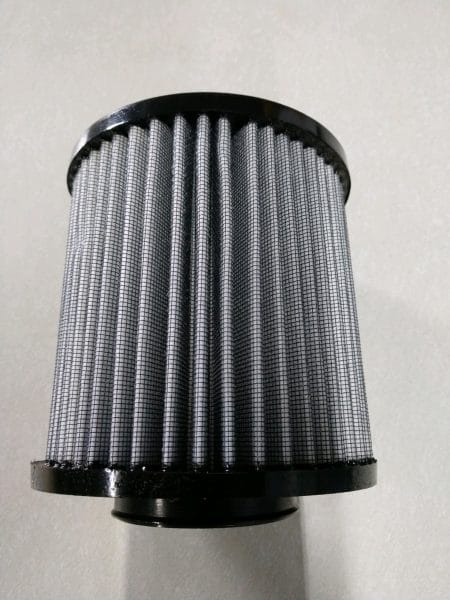 POLARIS RANGER 500,570/ACE 325,500,570 HIGH FLOW AIR FILTER