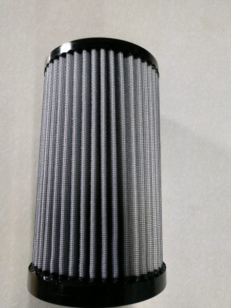 #PR2265 - POLARIS RANGER 1000 2018-2020 HIGH FLOW AIR FILTER