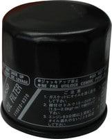 Oil Filter - HONDA / KAWASAKI / YAMAHA