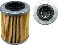 Oil Filter - SEADOO