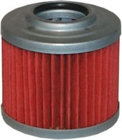Oil Filter - Aprilia, BMW, Bombardier