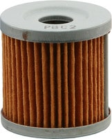 Oil Filter - Arctic Cat, Kawasaki, Suzuki