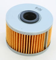 Oil Filter - Honda Rancher